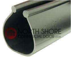 full size of garage door weatherstrip trim wayne dalton seal floor sealing strip rubber bottom