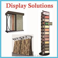 A Frame Display Stands A Frame Tile Display Stands Rotate Mosaic Tile Display Boards from 40