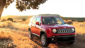 2016 Jeep Renegade Reset Oil Light 2016 Jeep Renegade Change Oil Message Mopar Thewikihow