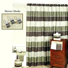 curved shower curtain rods curved tension shower rod cued tension shower rod ginger accessories shower curtain