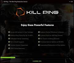 high ping packet loss easy fix for dota 2