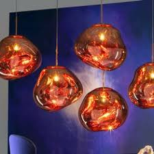 designer edge lighting. Top 58 Beautiful Led Pendant Light Fixture Bubble Ball Round By Edge Lighting Large Fixtures Articles With Artika Tag Full Size Lights For Home Cha\u2026 Designer R