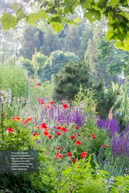 Wildflower Garden Design New The Art Of Gardening Design Inspiration And Innovative Planting