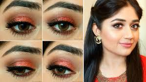 indian eye makeup you