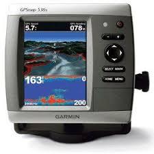Cheap Chart Plotters Cheap Garmin Gpsmap 536s 5 Inch Waterproof Marine Gps And