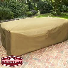 Custom made patio furniture covers Outdoor Sectional Custom Size Patio Furniture Covers Large Of Cover Made Outdoor Sydney Aeroscapeartinfo Custom Outdoor Furniture Covers