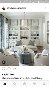 lovely hgtv small living room ideas studio. best 25 small living dining ideas on pinterest rooms combo and lovely hgtv room studio