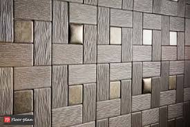 Small Picture Wood Panels For Walls Home Design Ideas Wall Panels 3d Wall Panels