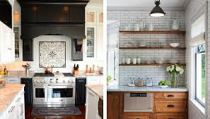 Wood Stove Backsplash Inspiration 48 Design Planning Tips For A Beautiful Kitchen Backsplash