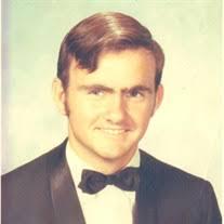 Royal Wallace Rice Jr Obituary - Visitation & Funeral Information