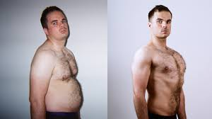 Mens Weight Loss Apps I Spent 80 Days Trying To Get Abs And It Ruined My Life Vice