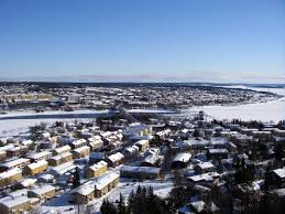 Östersund is an urban area (city) in jämtland in the middle of sweden. Ostersund Simple English Wikipedia The Free Encyclopedia