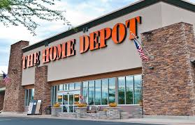 Small Picture Home Depot Lowes Seen Oversold on Amazon Attack Investopedia