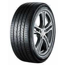 Отзывы о товаре Автомобильная <b>шина Continental</b> ...