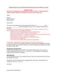 2017 Resignation Letter Samples Fillable Printable Pdf Forms