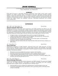 Assistant Warehouse Manager Job Description Manager Responsibilities Resume Warehouse Assistant Job Description