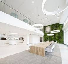 Image Office Fitout 16 Ecofriendly Office Spaces Greener Ideal 118 Best Ecofriendly Office Spaces Images In 2019 Winter Garden