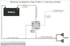 aess gmos 04 wiring diagram metra harness of gmos04 instructions rh cvon info metra 70 1817 wiring diagram metra 70 1817 wiring diagram