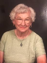 Lenora Smith Obituary - Poplarville, MS