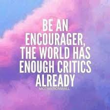 Image result for quotes on encouragement