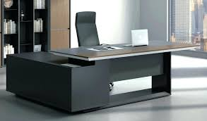 designs of office tables. Contemporary Designs Office Table Design Designs Tables Best  With I   Inside Designs Of Office Tables