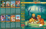 Classic Disney [2006 Box Set]