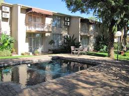 Jacaranda Afrikaans Top 20 Chart Jacaranda Lodge Polokwane Updated 2019 Prices