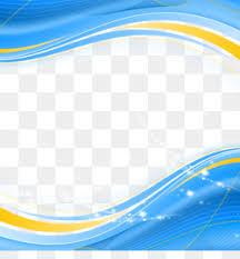 Azure Png Azure Black Azure Icons Azure Candles Azure