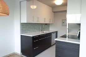 50 Small Kitchen Design Ideas  Decorating Tiny KitchensSmall Modern Kitchen Design Pictures