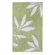 Tan Bathroom Rugs Tan Bathroom Rugs Tan Bathroom Rugs In Bathroom Style Millions
