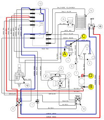 coffee machine service inside your coffee machine when the probe detects the boiler is full then contact k3 is closed this allows the heating element to receive power via the pressure switch 4