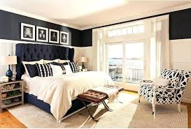 Blue And White Bedroom Blue And White Bedroom Blue White And Silver ...