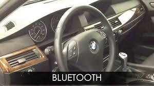 BMW 5 Series 528i bmw 2010 : 2010 BMW 528I MANUAL 6 SPEED SEDAN FOR SALE - YouTube