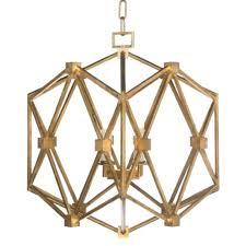 modern rustic chandelier gold sphere chandelier modern gold chandelier modern rustic chandelier font chandelier font lighting