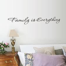 Familie über Alles Englisch Tattoo Sprüche 2019 05 04