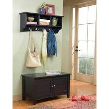 Bench And Coat Rack Combo Gracious Wooden Small Entryway Table Wooden Small Entryway Table 77