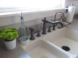 accessories kitchen sink undermount kraus stainless steel sinks porcelain kitchen porcelain kitchen sinks australia
