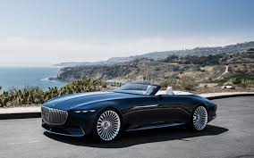 2018 mercedes benz concept. the new 2018 mercedes-benz s-class coupe mercedes benz concept i