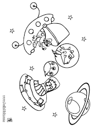 Small Picture Mars coloring pages Hellokidscom