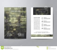 Publisher Flyers Free Publisher Templates Flyer Palaeos Flyers