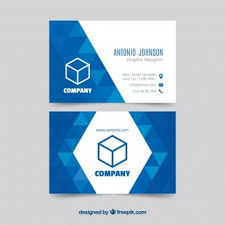 business card templates business card vectors photos and psd files free download