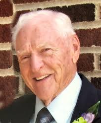Obituary for Alfred O. Hendrickson   Harvey Anderson & Johnson ...