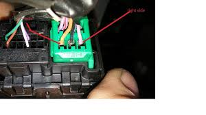 wiring diagram craftsman garage door opener images wiring diagram 2006 f150 wiring diagram 2006 f150 wiring diagram