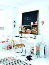 cute office decor ideas. Cute Home Office Ideas Elegant For Work Collect This Idea . Decor D