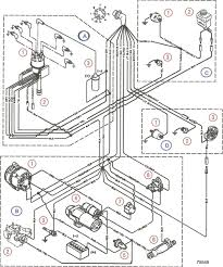 Large size of diagram electrical drawing for architectural plans power circuitg diagram photo inspirations diagramspower