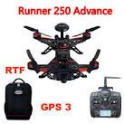 Квадрокоптер купить с камерой купить недорого с алиэкспресс