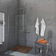 Walk In Shower Enclosure Walk In Shower Enclosure Wet Room 8mm Glass Bathroom Screen Pane