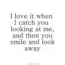Beautiful Relationship Quotes For Him Best of 24 Cute Relationship Quotes Quotes Hunter