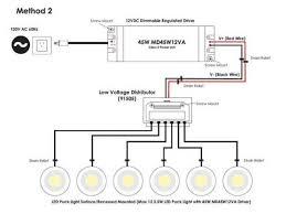 simple dmx wiring diagram data wiring diagrams \u2022 5 Pin Relay Wiring Diagram how wire recessed lighting dmx wiring diagram connect lights simple rh glaringideas com dmx pin configuration 3 pin dmx a wire