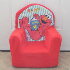 foam chairs for kids toddler foam chair in chair style within stunning kids foam chair for